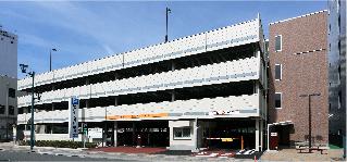 システム建築・立体駐車場