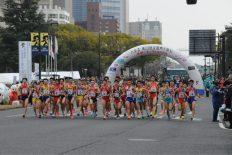 天皇杯 第24回 全国都道府県対抗男子駅伝競争大会 ふるさとスポンサーについて